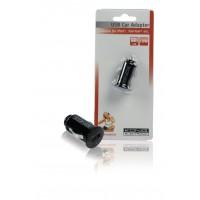 Adaptateur USB pour automobile