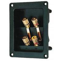 VS-BT95/75 - Pièces et Accessoires pour Haut-Parleurs (4007540051826)