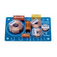 VS-HW3/120NG/8 - Pièces et Accessoires pour Haut-Parleurs (4007540054124)