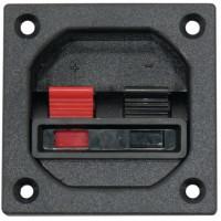 VS-5192 - Pièces et Accessoires pour Haut-Parleurs (4007540051925)