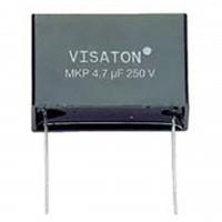 VS-5225 - Pièces et Accessoires pour Haut-Parleurs (4007540052250)