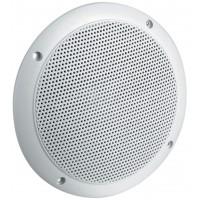 VS-FR16WP/4 - Haut-parleur (4007540021164)