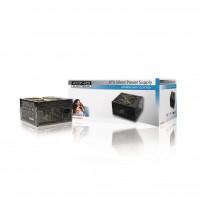 Silencieux alimentation PC ATX 450W