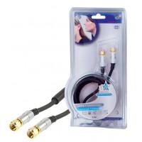 Haute qualité cable Antenne 2.50 m