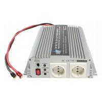 Convertisseur 1000 W 24V - 230V