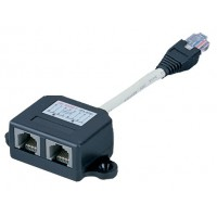 ISDN fendeur