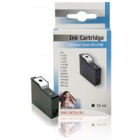 Cartouche bcI-24 pour Canon S200 / S300 / S330 / I250 / I320 / I350 / I450 / I470 / I550