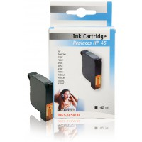 Cartouche HP compatible HP51645A (42 ml)