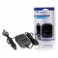 Adaptateur voiture pour Tomtom and PSP