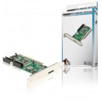 Contrôleur PCI S-ATA