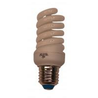 LAMPE 20W E27 LUMIERE CHAUDE OOPT