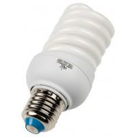 LAMPE 30W E27 lumière chaude OOPT