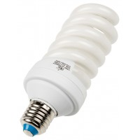 LAMP 32W E27 WARMLIGHT OOPT