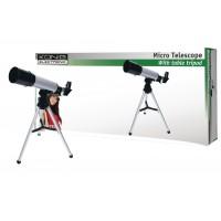 Micro télescope