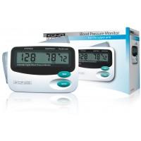 König mesureur de pression artérielle automatique