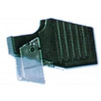 Stylet de Plaque tournante Hitachi ds-st103