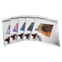 Skins pour couverture d' ordinateur portable 10-pack