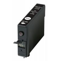 Cartouche noire T0711 pour Stylet D78/DX4000/DX4050/DX5050/DX6050 (9 ml)