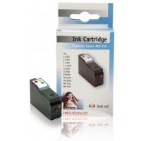 Canon compatible BCI-24