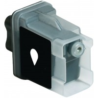 Cartouche Brother compatible LC900BK (20 ml)