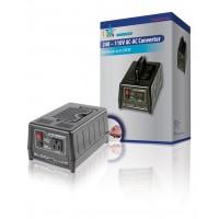 adaptateur tension 220 - 110 V 300 W