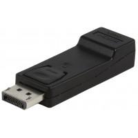 Port d'affichage mâle- HDMI adaptateur femelle