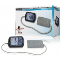 Mesureur de pression artérielle