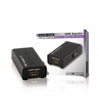 AMPLIFICATEUR HDMI 3.4 Gbps