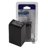 batterie pour camescope