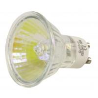 Lampe pour KN-STUDIO10/ KN-STUDIO12