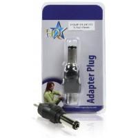 Adaptateur de rechange 5.5x2.8mm