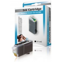 Cartouche d'encre compatible Canon CLI-521 (9 ml)