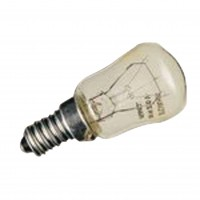 Ampoule halogène S19 PYGMY 15 W 90 lm 2500 K