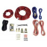 Kit de connexion audio voiture 1500 Watts