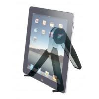 König support de luxe pour tablette
