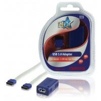 Standard USB 3.0 adaptateur