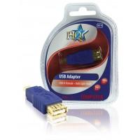 Adaptateur USB standard