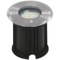 Support pour Spot LED 3 W