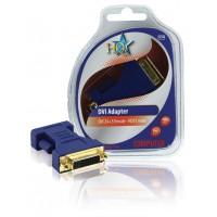 Adaptateur Standard DVI