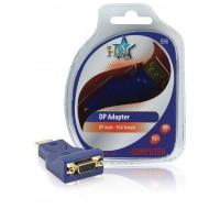 Adaptateur standart DisplayPort