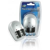 module d'extension pour chargeur de batteries de haute qualité