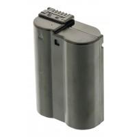 Batterie pour appareil photo Lithium-Ion 7.2 V 1920 mAh