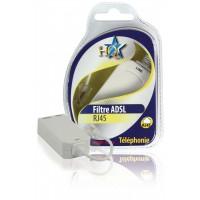Filtre ADSL RJ45