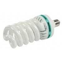 La lampe économiseuse d'énergie disponible versent KN-STUDIO80