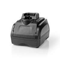 Chargeur d'Outils Électriques   Sortie batterie 10,8 V   Hitachi