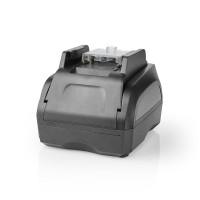Chargeur d'Outils Électriques   Sortie batterie 14,4 V   Makita, Maktec