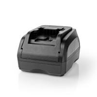 Chargeur d'Outils Électriques   Sortie batterie 18 V   Black & Decker, Firestorm, Dewalt