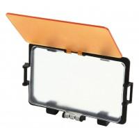 Kit de filtres pour KN-LED60