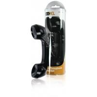 Téléphone Bluetooth® rétro.