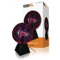 basicXL lumière plasma magique